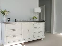 Hopen Dresser 6 Drawer by 100 Ikea Hopen 6 Drawer Dresser Ikea Hopen 6 Drawer Dresser