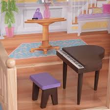Dollhouse Woodworking Plans 24 Barbie Doll House Plans House Plan