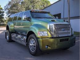 Na Prodej: 2007 Ford F650 Ford F650 Super Truck Camionetas Pinterest F650 Custom 6 Door Trucks For Sale The New Auto Toy Store Allnew Power Stroke V8 And F750 2004 Crew Cab For Mega X 2 Door Dodge Chev Mega Six Shaqs Extreme Costs A Cool 124k Pickup Cat Or Cummings Diesel Forum Thedieselstopcom Enthusiasts Forums Mean Trucks F650supertruck F650platinum2017 Youtube Test Drive 2017 Is A Big Ol Duty At Heart