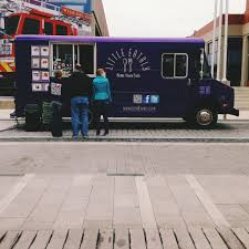 Food Trucks Of Indianapolis: Little Eataly Indianapolis Food Trucks Best Image Of Truck Vrimageco Mobile Meals In Indiana Poccadio Mediterrean Moroccan Grill Chef Dans Indy Home Menu Prices Restaurant Scene Dancing Donut Dtown Georgia Street Union Jack Pub Broad Ripple Week Soulshine Market Just Feels Good Der Pretzel Wagen Chompz Roaming Hunger