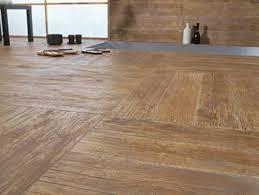 wood like kitchen and bathroom tiles modern tile designs