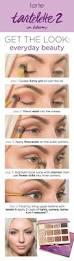 Bed Head Curlipop by 24 Best Tartelette In Bloom Images On Pinterest Beauty Makeup