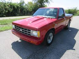 1982 Chevrolet S10 For Sale #2168795 - Hemmings Motor News 1957 Chevy Custom Cab Short Bed Step Side Truck Gmc Extra Cabs Parts 1982 Sierra Wheel Base Rat Rod Chevrolet C10 Shop For Sale In Houston Tx Autos Post Simple Home Rear Dually Fenders Lowest Prices 1949 Fuse Box Wiring Diagram Essig Silverado Youtube S10 Pickup For Nationwide Autotrader 1988 Gateway Classic Cars Of Atlanta 99 Blue C 10 Silverado Shortbed Mountainexplorer 1500 Regular Specs C10 Short Bed Truck Pickup Sale In Chevy Google Search Camionetas