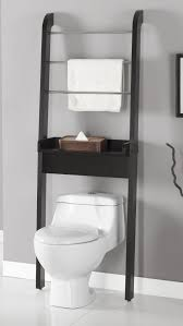 bathroom space saver bathroom design ideas 2017