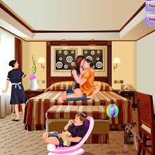 Bed Room Kissing 3 Android Apps on Google Play