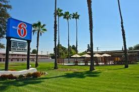 Lamp Liter Inn In Visalia by Hotels Accommodations