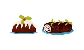 chocolate sweet treat stock illustrations 22 806 chocolate