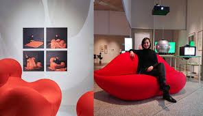100 Modern Interior Design Blog Design Blog A Er At Heart