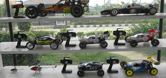 RC Remote Controlled Cars Track India | Remote Control Racing Car ... Diy Heavy Class Rc Vehicle Electronics 9 Steps Rc Remote Controlled Cars Track India Control Racing Car The Traxxas Jato 33 Bonafide Street Racer But Bozo On The Monster Trucks Hit Dirt Truck Stop Wl L959 112 24g 2wd Radio Control Cross Country Racing Car Adventures 6wd Cyclones 6 Tracks 4 Motors Hd Overkill Body Bodies Pinterest Caterpillar Track Dumper At The Cstruction Site Scaleart Outdoor Truck Madness Youtube Backyard Track 3 With Pictures