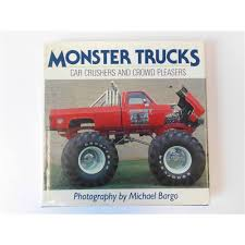 Monster Truck - Local Classifieds | Preloved Disney Pixar Cars Toon Maters Tall Tales Monster Truck Mater Wrestling Ring Playset From Colouring Pages Black Wonder Woman Pictures Toons Part 1 Ice 2 The Greater Amazoncom Lightning Mcqueen Cheap Find Deals Frightening Mcmean Cars Toon Netflix In Toons Tales At Minute 332 Drifts Mattel Diecast Visual Check Tmentor