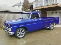 1966 Chevy Truck | Cars + Trucks | Pinterest | 1966 Chevy Truck ... Pin By Ruffin Redwine On 65 Chevy Trucks Pinterest Cars 1966 C 10 Pickup 50k Miles Chevrolet C60 Dump Truck Item H1454 Sold April 1 G Truck Id 26435 C10 Doubleedged Sword Custom Truckin Magazine Stepside If You Want Success Try Starting With The 1964 Bed Inspirational Step Side Walk Bagged Air Ride Patina Trucks The Page For Sale Orange Twist Hot Rod Network