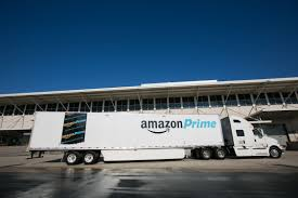 Amazon's New Delivery Program Not Expected To Hurt FedEx, UPS - CNET Trucks Wraps Are Effective Marketing Advisor Offers Second Set Of Eyes For Delivery Business Wsu A Fedex Ground Truck On Its Route In White Plains New York Air Cditioned Are Fedex Online Shopping Boosts Holiday Volume Business Wire Commercial Truck Success Blog Work Freight Job Search Jobs Custom For Sale Snugtop Joins Accories Group Operations Ground Offloading At A Loading Dock Oklahoma