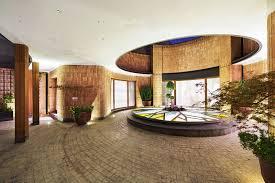 100 Design Studio 15 Kaveh Home Tehran Pargar Architecture Oricle
