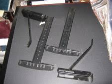 Leggett And Platt Headboard Attachment by Furniture Parts U0026 Accessories In Brand Leggett U0026 Platt Ebay