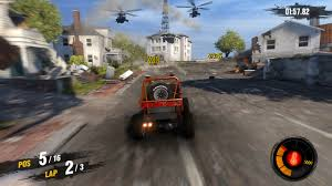 MotorStorm Apocalypse Screenshots - Video Game News, Videos, And ... Playstation Twitter Driver San Francisco Firetruck Mission Gameplay Camion Hydramax Image Smash Cars Gameplayjpg Classic Game Room Wiki Fandom Mernational Championship Ps3 Review Any Far Cry 4 Visual Analysis Ps4 Vs Xbox One Vs Pc 360 Mostorm Pacific Rift Ign The 20 Greatest Offroad Video Games Of All Time And Where To Get Them Hot Wheels Worlds Best 3 Also On 3ds Bles01079 Monster Jam Path Of Destruction Spintires Mudrunner Country Gta 5 Hacktool For Free Download It Now
