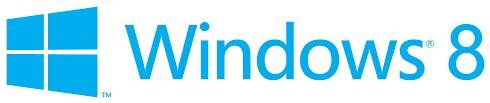 gadget de bureau windows 8 des gadgets de bureau pour windows 8 8gadgetpack