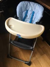 Blue Baby High Chair For Sale!!   In Castlereagh, Belfast   Gumtree Little Helpers Fun Pod High Chair In Carlton Nottinghamshire Gumtree Concord Spin Highchair Orange Amazoncouk Baby High Cushion For Stokke Tripp Trapp Miffy Fundas Bcn Raven Black Co Pin Oleh Jooana Di Evolusion Design Concept Pinterest Cool Baby Bestchoiceproducts Inversion Table Pro Deluxe Fitness Chiropractic Epic Furnishings Llc Futon Chair Wayfair Tidy Tot Bib Tray Kit Sage Green With Travel Bag Gremlins And Robin Offord Flickr Affordable Fniture Midrange Stores That Wont Break The Bank Folding Creamalinium South East Chairs Accsories Babyography