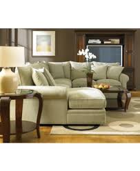 Macys Kenton Sofa Bed by Most Comfortable Couch Ever Doss Living Room Furniture Sets