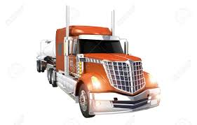 Semi Truck Images & Stock Pictures. Royalty Free Semi Truck Photos ... Tesla Truck Elon Musk Reveals Semi With A Model 3 Heart Fortune Truck Png Clipart Download Free Car Images In 36 Big Trucks Coloring Pages Large Tow Page Cartoon Cute Semitruck Semitrailer Stock Vector 529580368 Hoods For All Makes Models Of Medium Heavy Duty La Freightliner Fontana Is The Office Lego Semitruck Custom Moc Youtube Eby Trailers And Bodies American Showrooms Certified Preowned Class 8 Trucks Premier Dealer Of Used In Grand Rapids Kalamazoo