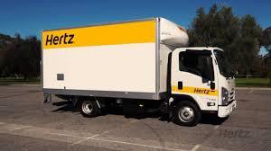 100 Truck Rental Lowes Hertz Commercial Commercial Leasing Hertz S
