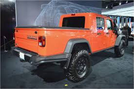 100 Brute Jeep Truck 2019 Jeep Brute Car Images 2019