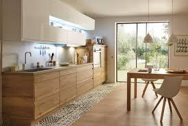 cuisine de conforama 21 cuisines conforama pour trouver la vôtre