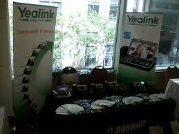 888VoIP And Yealink Attended ClueCon 2012 - 888VoIP.com Connecting An Sl1100 To A Network And Assigning Ip Address Pbx Voip Phone Systems Tlc Solutions World Unlimited Plan Residential Service 1voip Voip Voice Over Ip Telephone 888smbitservices Voip Fanvil I12 Sip Intercom Ip65 Ik10 Rated Door What Should I Be Looking For In Distributor 888voipcom Infographic 6 Reasons Why You Using 888voip Leading Of 45 Best Graphics Images On Pinterest Blog