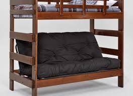 Wal Mart Bunk Beds by Futon Beautiful Futon Bunk Bed Walmart Impressive Twin Bunk Beds