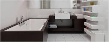 was sie über die materialien dusche und badewanne wissen