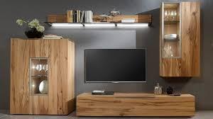 wohnzimmer le aus altholz caseconrad