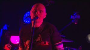 Adore Smashing Pumpkins Rar by Smashing Pumpkins Oceania Live In Nyc 2013 2cd Dvd