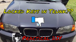 BMW E46 Keys Locked In Trunk DIY FIX! - YouTube Shawn Spradling On Twitter Locked My Keys In The Truckaaand 3 Far Cry 5 Man Cave Solution Eurogamernet Ways You Can Get Out Of A Truck Auto Locksmith Services Emergency Towing Redlands Ca My Keys In Rangerforums The Ultimate Ford Gmc Best Resource Professional San Bruno Carlos Locksmithnashville Dont Stay Locked Out Of A Car Or Truck Because Are Mustang Trunk Mr Video Youtube Chariho Safe And Lock Richmond Ri
