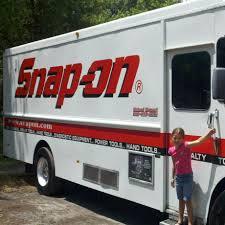 100 Snap On Tool Truck Locator Lakeland Home Facebook
