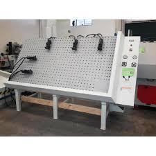 mj woodworking machinery ltd