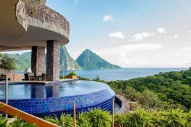 100 Jade Mountain St Lucia Questions Answered