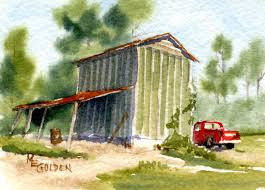 Daddy's Truck Next To Tobacco Barn - The Golden Gallery Catalogers Corner Barns Field Trip South Tobacco And Woodwork Wood Shop Barn Virginia Tobacco Barns 1940s Google Search Memories Shadowy This Barn Is Visible From Us Route Flickr Project 365332 A Teaser Emily Carter Mitchell Carolyns Travel Stories Recumbent Conspiracy Theorist Ride B O Trail Asheville Shopping Holly Mathis Interiors Historic Houses Pinterest Old Outdoor Places Spaces Greensboro Daily Photo Log Type Typical For North Carolina Group