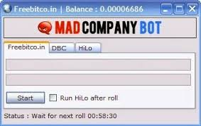 best bot and hack sofware