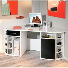 Ikea Borgsjo White Corner Desk by Slimline Desktop Computer Tag This Is Z Line Computer Desk
