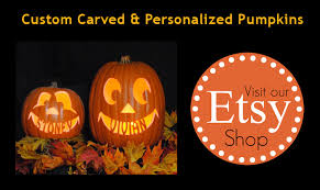 Pumpkin Masters Carving Kit Uk by Stoneykins Pumpkin Carving Patterns And Stencils
