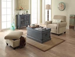 Sams Club Desks by Sam U0027s Club Introduces Exclusive Furniture Collection By Nicholas