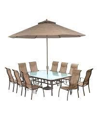 Sears Harrison Patio Umbrella by 100 Patio Dining Sets Canada Furniture Lowes Wicker