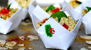 cuisine az verrines edible tableware from belgium start up do eat