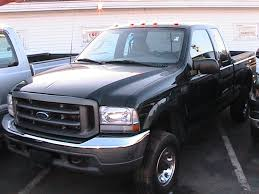 Used F 250 Super Duty For Sale From Ford F Super Duty Pic X On Cars ... F250rs Ford F250 Megaraptor Is Nothing Short Of Insane The Drive Diesel Trucks For Sale In Pa Auto Info 1999 Sd Lariat Supercab Lwb 4wd Sale In Hendersonville For F150 F350 Henderson Oxford Nc Truck Sales 2015 Gm 39 S Pickup Truck Market Share Soars July 2018 Bay Shore Ny Newins 2017 Super Duty Overview Cargurus 1985 Near Las Vegas Nevada 89119 Classics On Groveport Oh Ricart 1968 Cadillac Michigan 49601 Salvage 1996