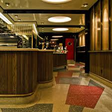 The Breslin Bar And Grill Melbourne by 10 The Breslin Bar And Grill Gallery Breslingrill Com Au