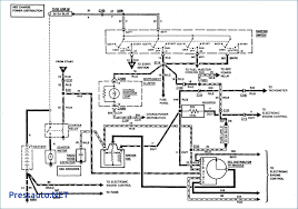 1976 Ford Truck Starting Circuit Wiring Diagrams - Web About Wiring ...