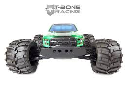 Tekno MT410 Front Bumper By TBR – T-Bone Racing Mercenary Off Road Ford 12015 F250 F350 Super Duty Front Winch Ici Baja Prunner Bumper Free Shipping And Price Match Heavyduty Led For 1618 Chevy 1500 10772 Rough 2018 2019 Jeep Wrangler Jl Stealth Fighter Top Hoop China Semi Truck Guard Bumpers Auto Deer Grille Ram With Sensors Add Addictive Desert Designs 72018 Raptor Ranch Hand Accsories Protect Your Dobions 4x4 2016 2017 Toyota Tacoma Buy 72019 Honeybadger