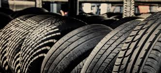 Shop Cooper Tires Braman, OK Blackwell, OK Ponca City, OK | Kelle ... Cooper Discover Stt Pro Tire Review Busted Wallet Starfire Sf510 Lt Tires Shop Braman Ok Blackwell Ponca City Kelle Hsv Selects Coopers Zeonltzpro For Its Mostanticipated Sports 4x4 275 60r20 60 20 Ratings Astrosseatingchart Inks Deal With Sailun Vietnam Production Of Truck 165 All About Cars Products Philippines Zeon Rs3g1 Season Performance 245r17 95w Terrain Ltz 90002934 Ht Plus Hh Accsories Cooper At3 Tire Review Youtube