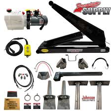 10 Ton (20,000 Lb) Dump Trailer Hydraulic Scissor Hoist Kit | PH520 Buy Best Beiben 6x4 Hydraulic Pump For Dump Truckbeiben 300d Truck Articulated Dump Steering Metering Pumps Used One Ton Truck Beds Bed Bedding And Bedroom Decoration How To Fix A Trailer System Felling Trailers Wiring Diagram Images Page 04 Jpg With Monarch Hgh Quality Parker C1c102 1g102 Pumpairshift Gas Powered Power Unit On By Load Trail Youtube Amazoncom Rf Remote Control 12 Vdc For Hydraulic Pump Applications Kp55a Lifting Gear Cbn China Hd4657 Hd6057 55231170 Rated In Units Helpful Customer Reviews