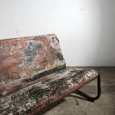 Currey And Company Arboria Bench In 2019 Products