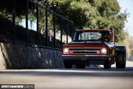 Fast And Furious 4 Trucks Furious 7 Features An Offroad Dodge Charger And Its Wicked Awesome Gmp Fast 118 Scale Doms 1970 Plymouth Road Runner Are You And Enough To Buy This 67 Chevy C10 Truck Chevrolet Custom 4 The The What Do Stars Drive In Real Life Autotraderca Photo Gallery Killer Movie Clip Brian Dominic 1967 Seen At Begning Of Fur Flickr Tandem Wheels Pinterest Tandem Cars Vehicle Mattracks Fate News Quick Truck Question Grassroots Motsports Forum